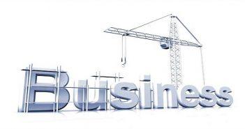 5 điểm mới của luật doanh nghiệp vừa có hiệu lực