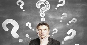 Bắt buộc phải đăng ký nhãn hiệu hàng hóa?