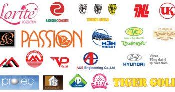 Các bước đăng ký thương hiệu sản phẩm