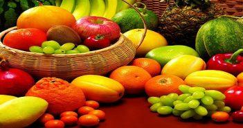 Công bố chất lượng sản phẩm nhập khẩu tại Việt Nam