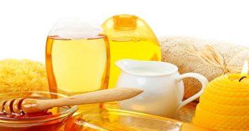 Công bố tiêu chuẩn chất lượng mật ong