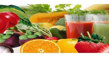 Công bố chất lượng thực phẩm chức năng sản xuất trong nước