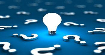 Dán nhãn năng lượng cho đèn điện
