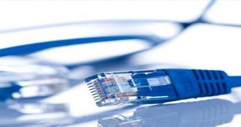 Đăng ký bảo hộ nhãn hiệu cho dịch vụ viễn thông