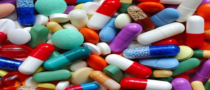 Đăng ký  bảo hộ nhãn hiệu dược phẩm