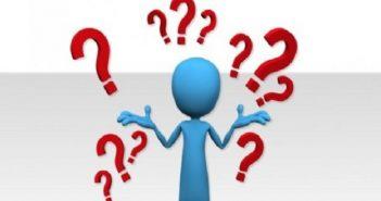 Đăng ký bảo hộ nhãn hiệu hàng hóa có cần thiết không?