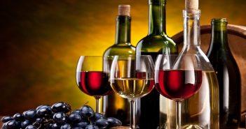 Đăng ký độc quyền sản phẩm rượu độc quyền