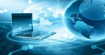 Đăng ký nhãn hiệu cho dịch vụ viễn thông đối với nhòm ngành nào?