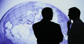 Đăng ký nhãn hiệu tại Việt Nam ra nước ngoài