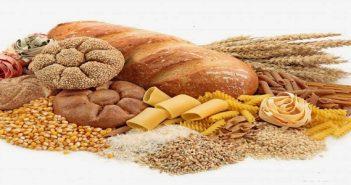 Dịch vụ công bố chất lượng thực phẩm