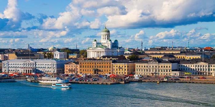 Dịch vụ đăng ký nhãn hiệu tại Phần Lan