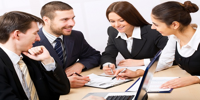 Dịch vụ thành lập công ty giá rẻ