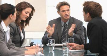Dịch vụ thành lập hộ kinh doanh cá thể