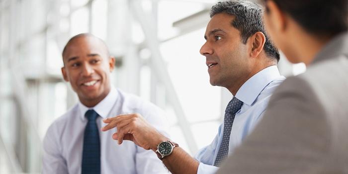 Dịch vụ tư vấn chia tách doanh nghiệp