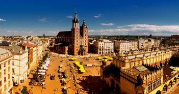 Dịch vụ tư vấn đăng ký nhãn hiệu tại Ba Lan của Oceanlaw