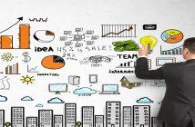 Dịch vụ tư vấn thành lập trung tâm đào tạo nghiệp vụ marketing