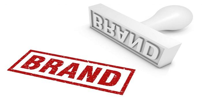 Dịch vụ tư vấn tra cứu nhãn hiệu hàng hóa trực tuyến