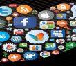 dịch vụ xin giấy phép mạng xã hội trực tuyến