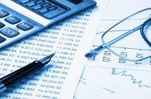 Dịch vụ xin giấy phép thành lập trung tâm đào tạo kế toán
