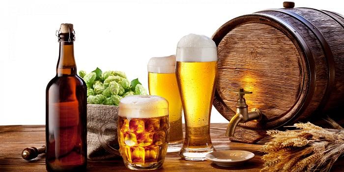 Điều kiện để được công nhận làng nghề sản xuất rượu