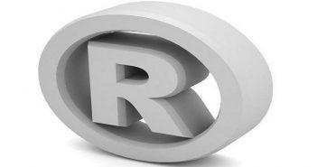 Gia hạn giấy chứng nhận nhãn hiệu cần giấy tờ gì?