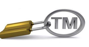 Hình thức đăng ký bảo hộ nhãn hiệu quốc tế như thế nào