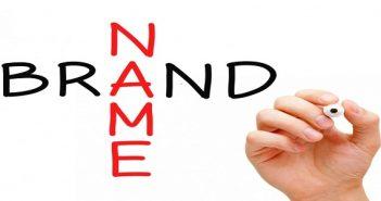 Hồ sơ xin đăng ký bảo hộ nhãn hiệu hàng hóa độc quyền