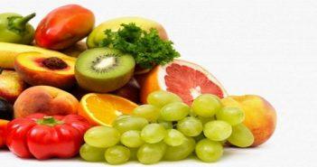 Hồ sơ công bố tiêu chuẩn thực phẩm chức năng sản xuất trong nước