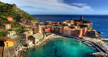 Hướng dẫn cách tiến hành Thủ tục đăng ký nhãn hiệu độc quyền tại tại Ý