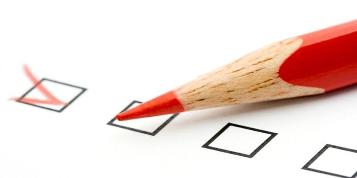 Hướng dẫn cách viết mô tả khi đăng ký nhãn hiệu ra nước ngoài đơn giản nhất
