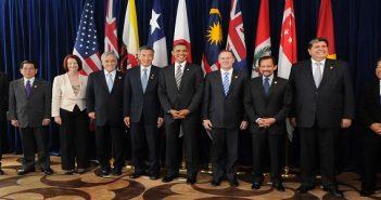 Hướng dẫn đăng ký bảo hộ nhãn hiệu trong TPP