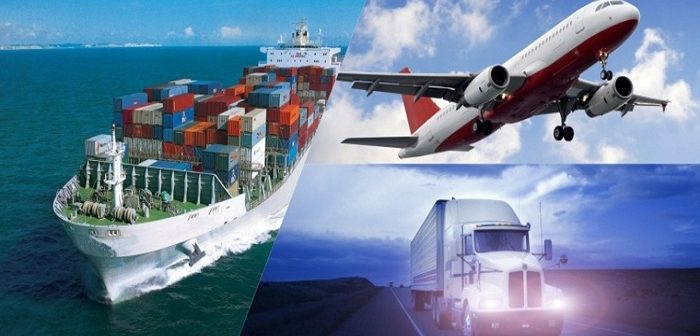 Hướng dẫn đăng ký nhãn hiệu cho ngành vận tải