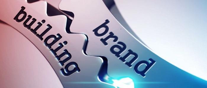 Khiếu nại đơn đăng ký bảo hộ nhãn hiệu hàng hóa