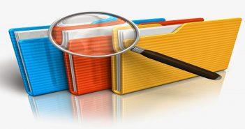 Không đăng ký xin giấy phép website ICP có bị phạt không?