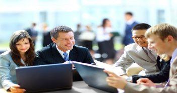 Lợi ích khi đăng ký bảo hộ thương hiệu - Luật Oceanlaw