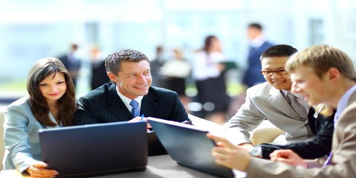 Lợi ích khi đăng ký bảo hộ thương hiệu – Luật Oceanlaw