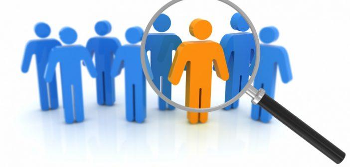 Mở trung tâm tư vấn việc làm cần điều kiện gì