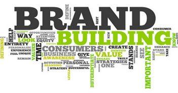 Một nhãn hiệu bền vững có những yếu tố nào