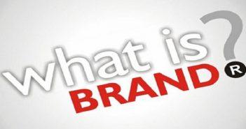 Một số chú ý khi đăng ký nhãn hiệu hàng hóa