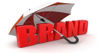Một số lợi thế đăng ký nhãn hiệu ra nước ngoài