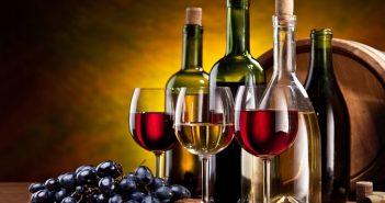 Nhập khẩu rượu cần điều kiện gì