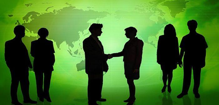Những điều cần lưu ý khi đăng bố cáo doanh nghiệp