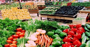 Nông sản, thực phẩm xuất khẩu của Việt Nam bị cảnh báo