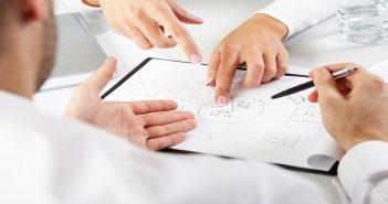 Quy trình đăng ký bảo hộ nhãn hiệu hàng hóa
