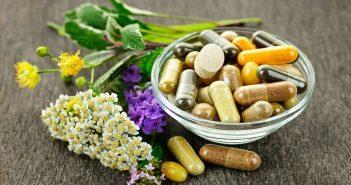 Quy trình đăng ký nhãn hiệu dược phẩm ở Việt Nam
