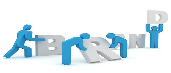 Quy trình đăng ký nhãn hiệu hàng hóa