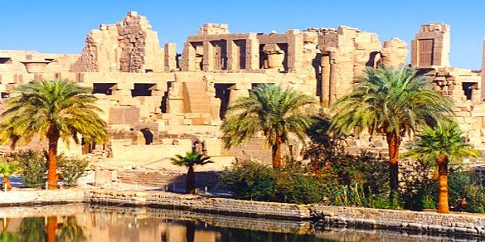 Quy trình đăng ký nhãn hiệu tại Ai Cập