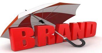 Quyền lợi ý nghĩa khi đăng ký nhãn hiệu tại việt nam
