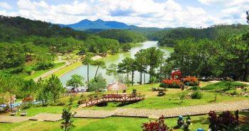 Thành lập công ty tại tỉnh Hải Dương