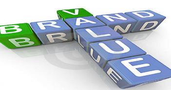 Thông tin cho doanh nghiệp khi đăng ký nhãn hiệu